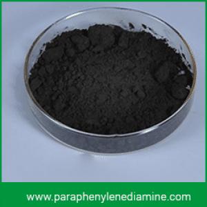 2-Nitro Para Phenylenediamine