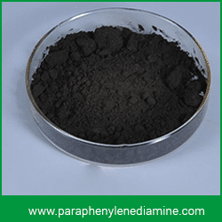 2-Nitro Para Phenylene Diamine (2NPPD)