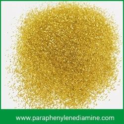 4-Nitro Meta Phenylene Diamine (4NMPD)