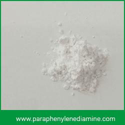 Para Phenylenediamini Sulphate