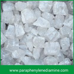 Para Phenylenediamine